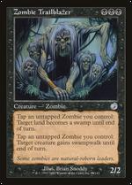 Zombie Trailblazer image