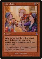 Browbeat image