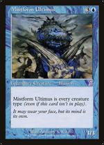 Mistform Ultimus image
