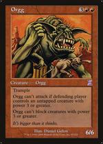 Orgg image