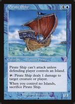 Pirate Ship image