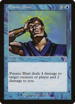 Psionic Blast image