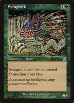 Scragnoth image