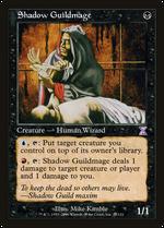 Shadow Guildmage image