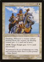 Zhalfirin Commander image