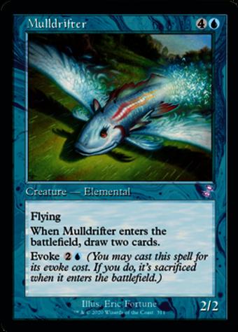 Mulldrifter image