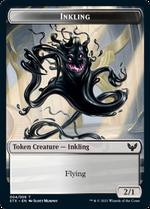 Inkling Token image