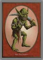 Goblin Token image