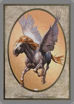 Pegasus Token image