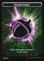 Acorn Stash image