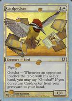 Cardpecker image