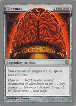 Gleemax image