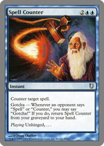Spell Counter image