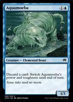 Aquamoeba image