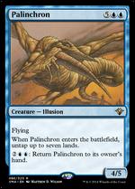 Palinchron image