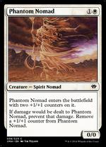 Phantom Nomad image