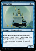 Scrivener image