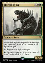 Spiritmonger image