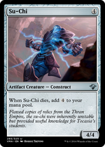 Su-Chi image