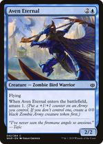 Aven Eternal image