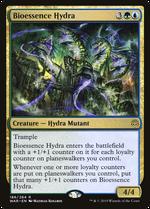 Bioessence Hydra image