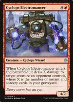 Cyclops Electromancer image