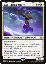 God-Eternal Oketra image