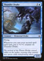 Thunder Drake image