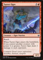 Turret Ogre image