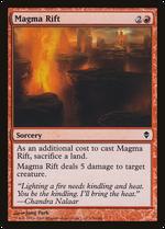 Magma Rift image