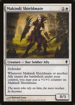 Makindi Shieldmate image