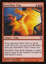 Runeflare Trap image