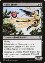 Marsh Flitter image