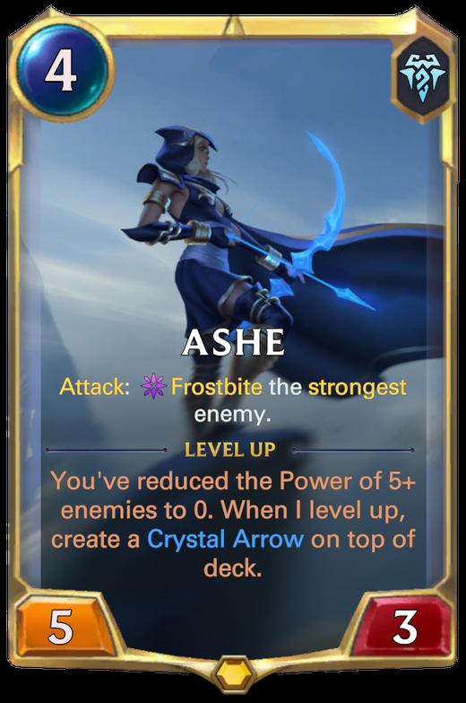 Ashe image