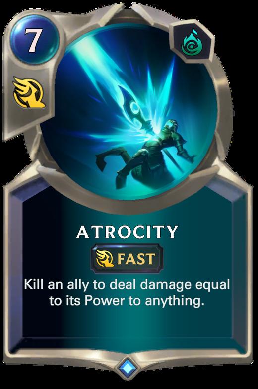 Atrocity?&width=200