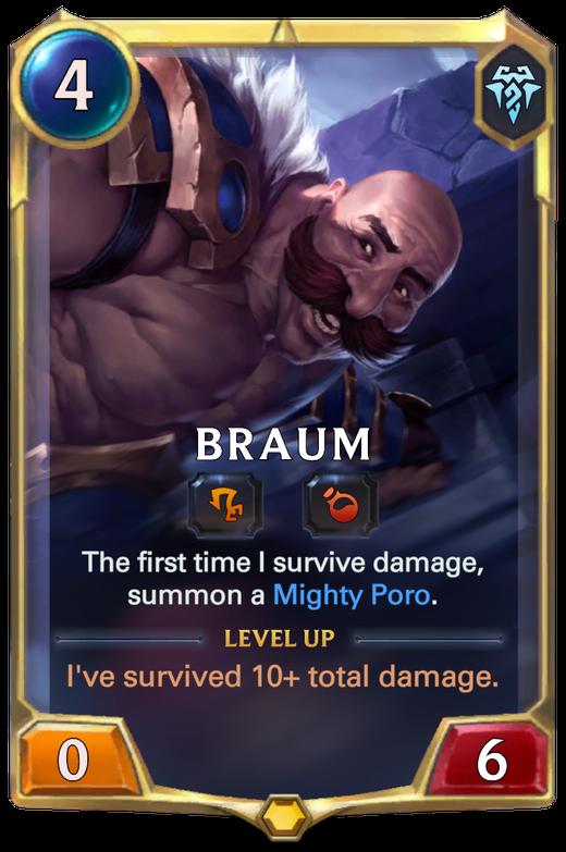Braum image