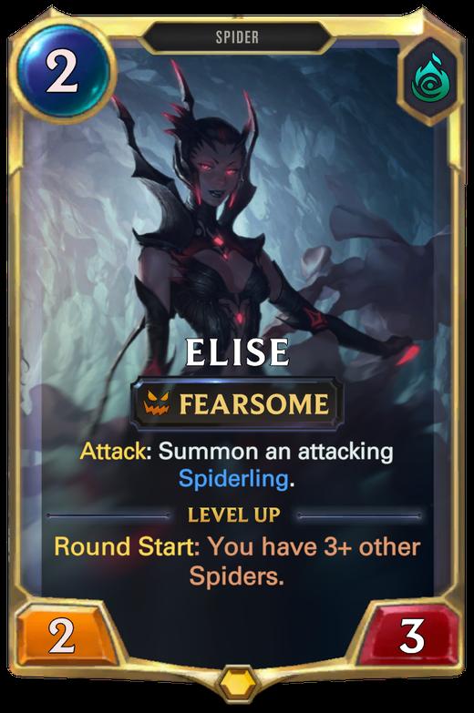 Elise image