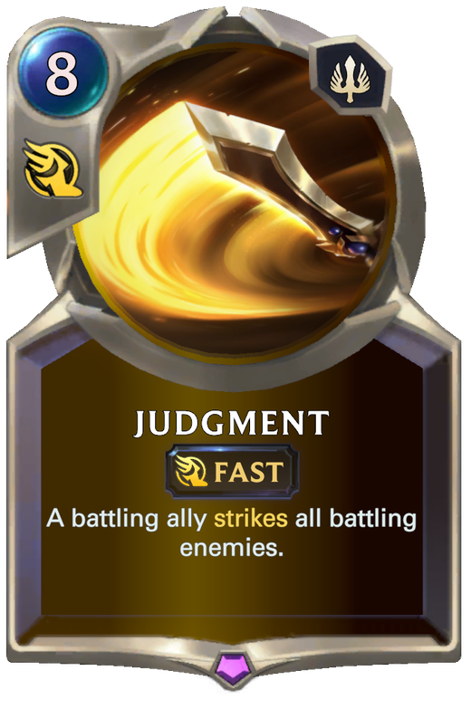 Judgment?&width=200