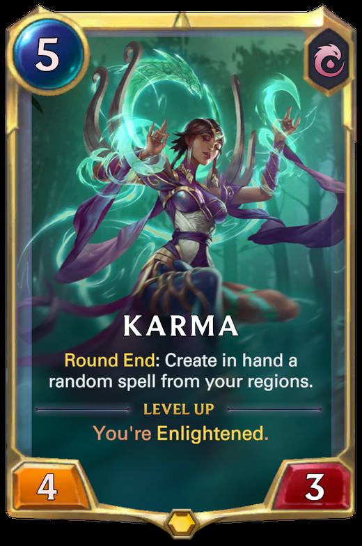 Karma?&width=200
