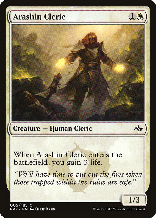 Arashin Cleric?&width=200
