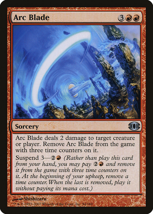 Arc Blade?&width=200