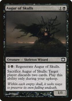 Augur of Skulls image