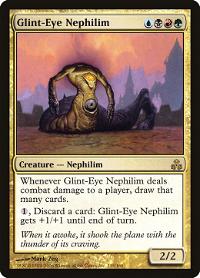 Glint-Eye Nephilim image