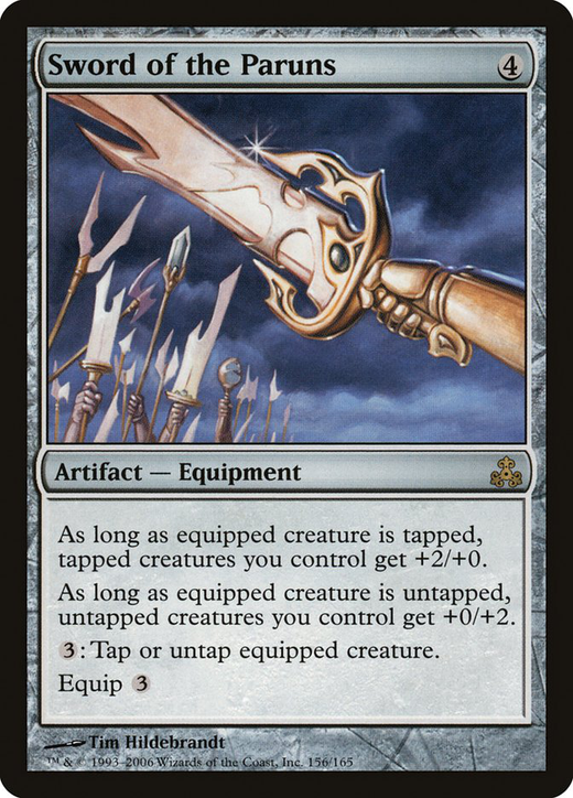 Sword of the Paruns?&width=200