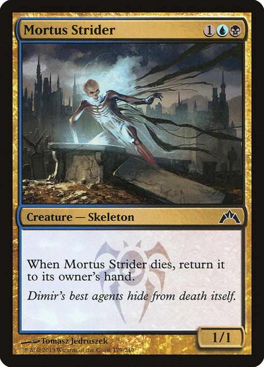 Mortus Strider?&width=200