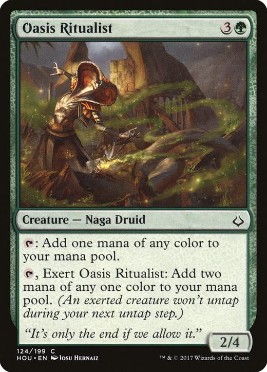 Oasis Ritualist?&width=200