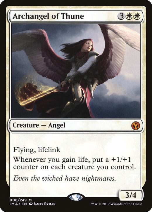 Archangel of Thune?&width=200