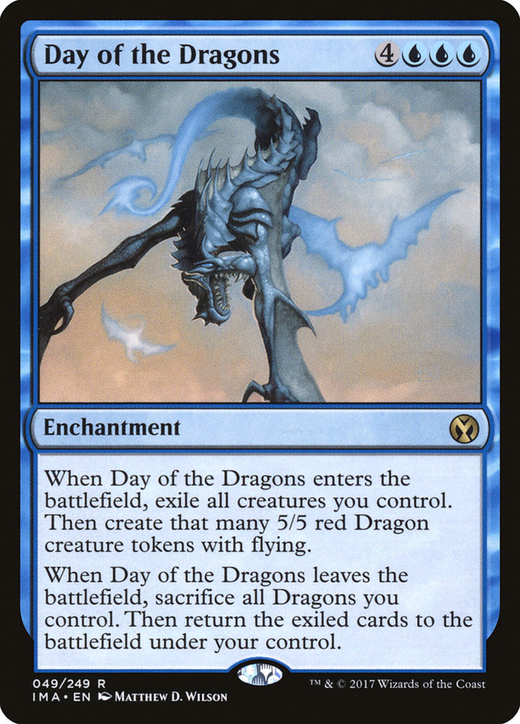 Day of the Dragons?&width=200