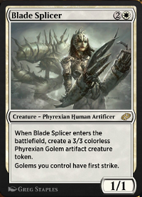 Blade Splicer image