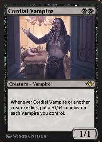Cordial Vampire image